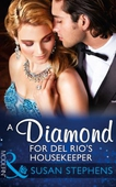 A Diamond For Del Rio's Housekeeper