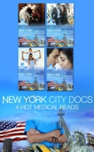 New york city docs