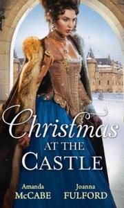 Christmas at the castle (ebok) av Amanda McCa