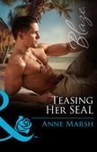Teasing Her Seal