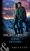 Night Quest