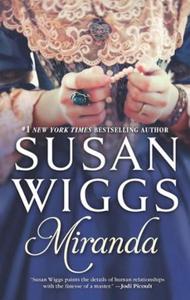 Miranda (ebok) av Susan Wiggs
