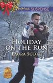 Holiday On The Run