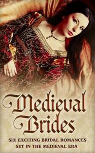 Medieval Brides (ebok) av Carol Townend, Terr