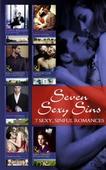 Seven Sexy Sins