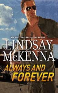 Always and forever (ebok) av Lindsay McKenna