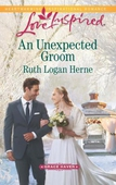 An Unexpected Groom