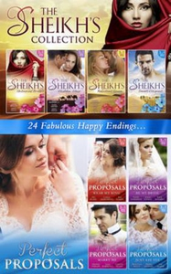 The sheikhs and perfect proposals collections