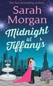 Midnight At Tiffany's