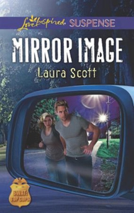 Mirror Image (ebok) av Laura Scott