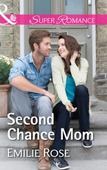 Second Chance Mom