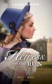 Heiress On The Run