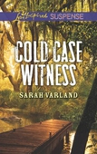 Cold case witness