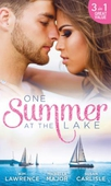 One Summer At The Lake