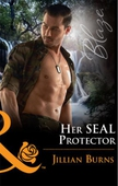 Her Seal Protector