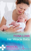 Her miracle baby