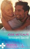 Innocent secret