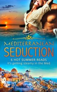 Mediterranean seduction (ebok) av Susan Steph
