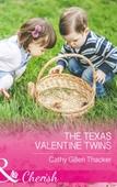 The Texas Valentine Twins