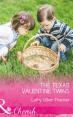 The Texas Valentine Twins