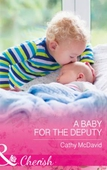 A Baby For The Deputy