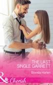 The Last Single Garrett