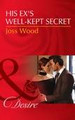His Ex's Well-Kept Secret