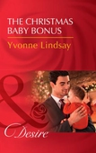 The Christmas Baby Bonus