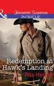 Redemption At Hawk's Landing