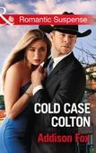 Cold Case Colton