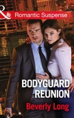 Bodyguard Reunion
