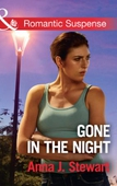 Gone In The Night