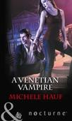 A Venetian Vampire