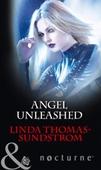 Angel Unleashed