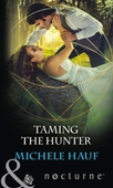 Taming The Hunter