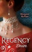 Regency Desire