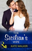 The Sicilian's Wife