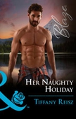 Her Naughty Holiday
