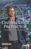 Undercover Protector