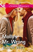 Molly's Mr. Wrong