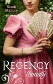 Regency Beauty