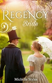 Regency Bride