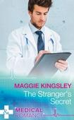 The Stranger's Secret