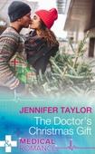The Doctor's Christmas Gift