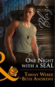 One Night With A Seal