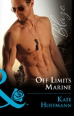 Off Limits Marine