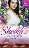 Sheikh's Captured Bride