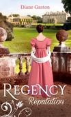 Regency Reputation