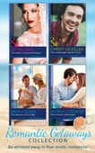 Romantic Getaways Collection