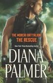 The Morcai Battalion: The Rescue